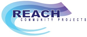 Reach Community Project